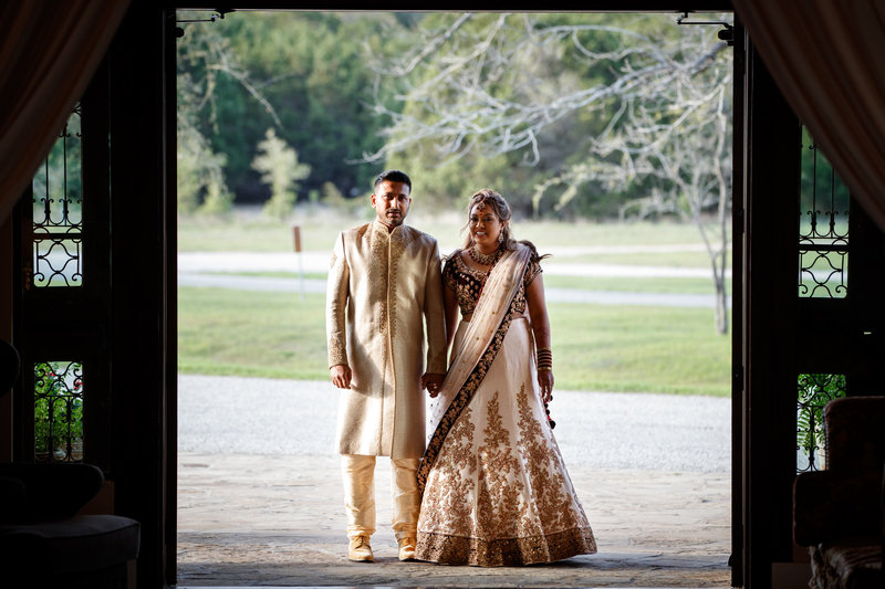 Payal and Prav - Resized-51