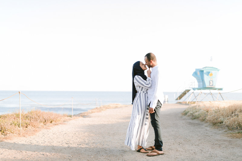 Leo-Carrillo-Engagement-Session-M-N-53