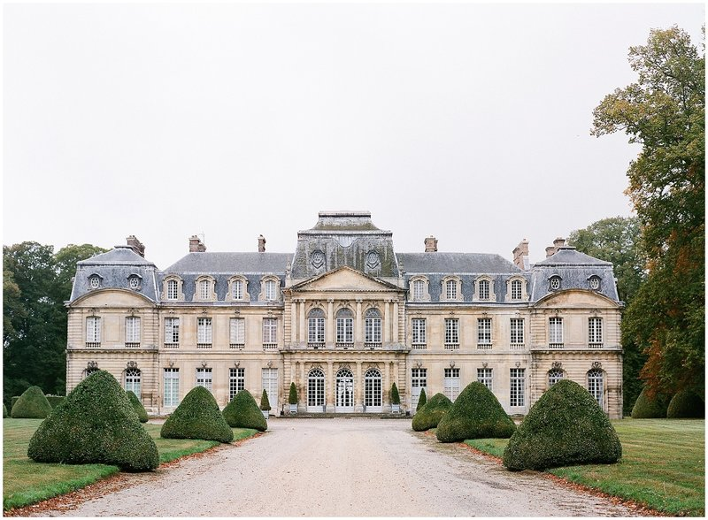 paris-wedding-chateau-de-champlatreux_0001