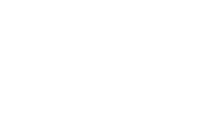 Floral and Bloom Main White