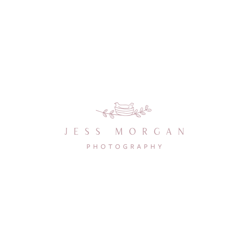 Jess Morgan final colour-01