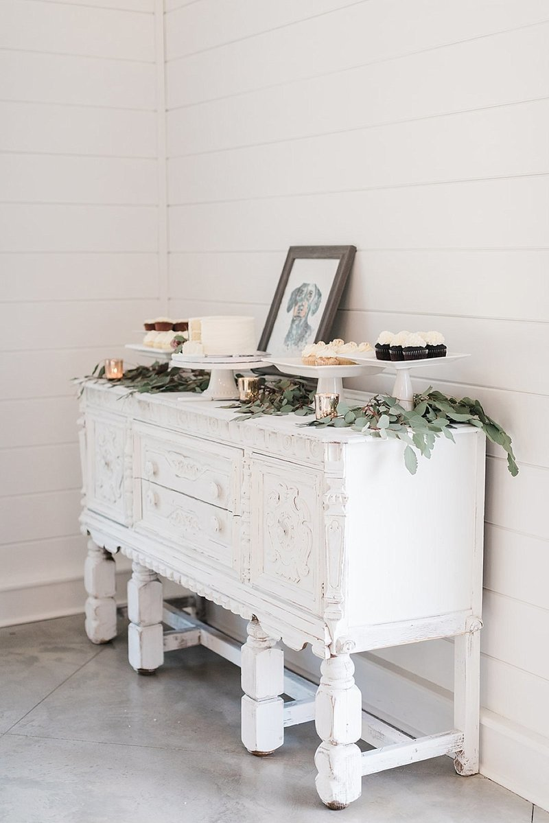 Indiana_The_Wilds_Wedding_Event_Venue_Blue_White_Wedding_Ideas_Boho_Chic_Weddings_36