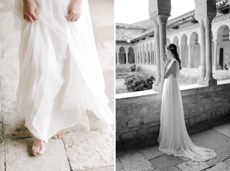 044_Italy_Destination_Wedding_Photographer (1 von 1)-74_Italy_Destination_Wedding_Photographer_Flora_And_Grace (1 von 1)-45_Photographer_luxury_Rosae_italy_Wedding_locanda_Rosa_Fine_Art