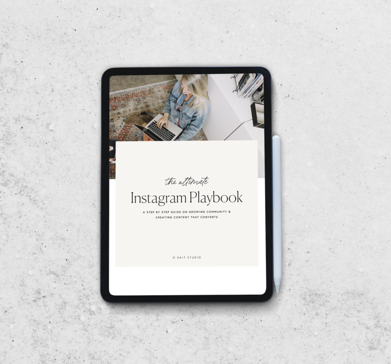 igplaybook