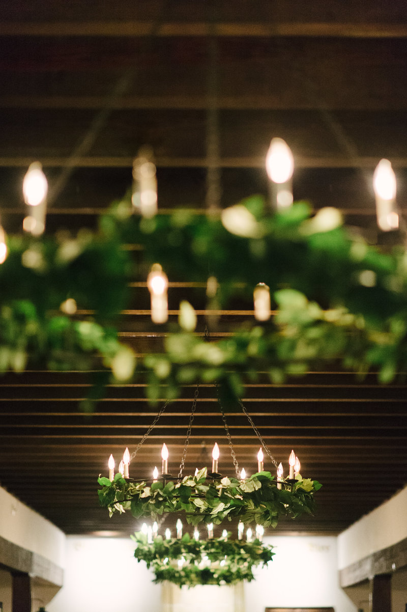 Reception-Molo-Wedding-Sarah-Street-Photography-93