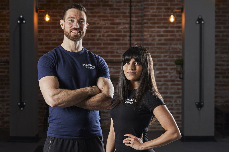 strength-house-personal-training-london-homepage-1