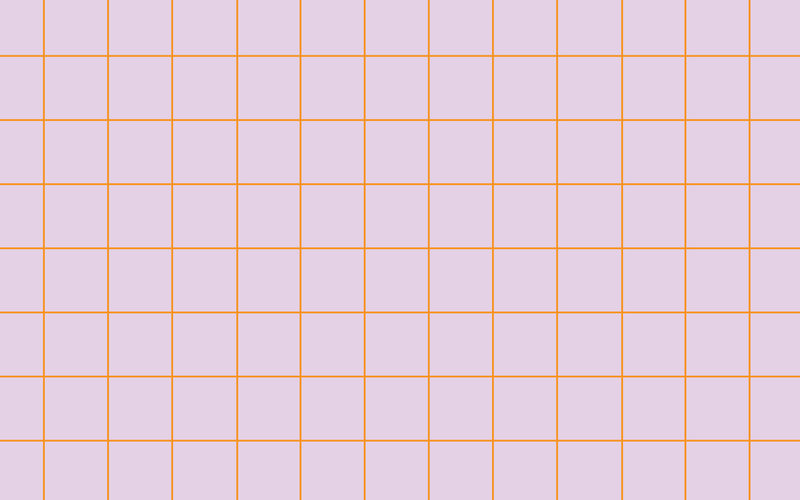 PurpleGridPattern