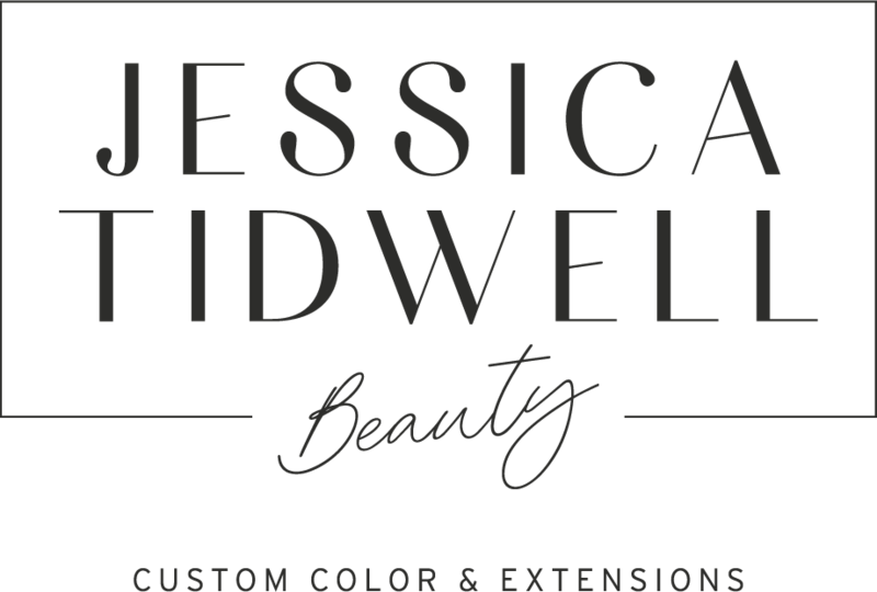 jessica-tidwell-beauty--charcoal-logo-full-color-rgb