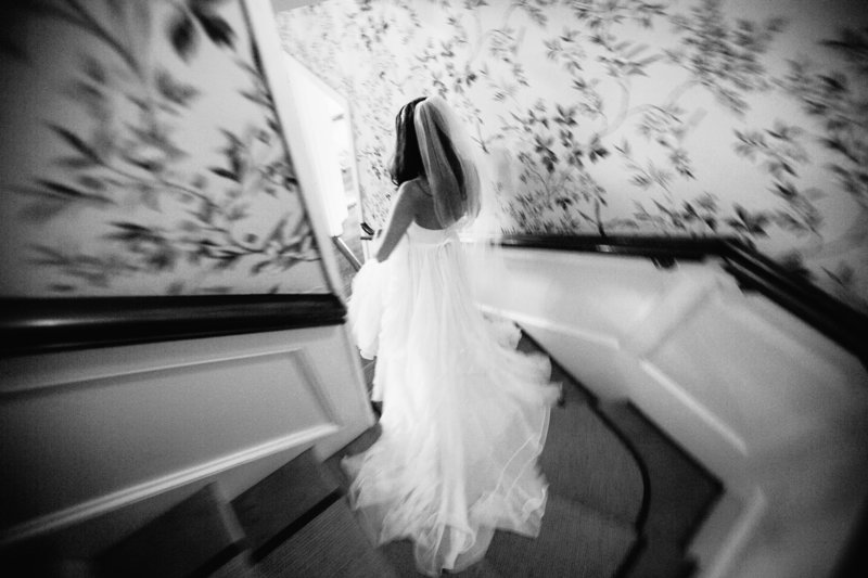 legare-waring-house-charleston-wedding-photographers-philip-casey-photo-012
