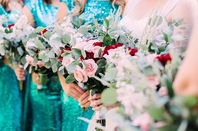 Knoxville Wedding Photographer | Matthew Davidson Photography_0069