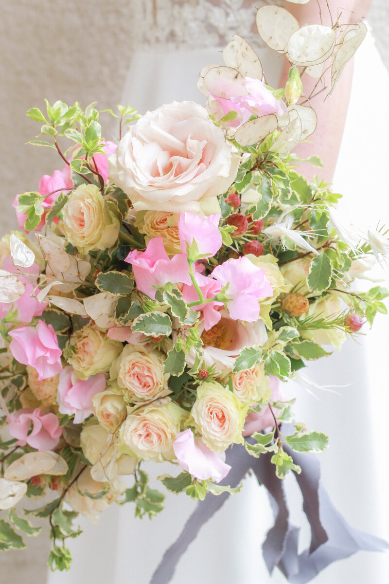 greenwich-new-york-preservation-floral-wedding-westchester-bouquet-organic-10