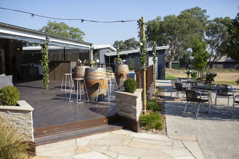 Mawarra-Functions-Small-Wedding-Venue-Melbourne (92)