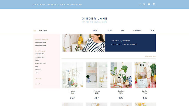 Shop-Day-Showit-Website-Template-5