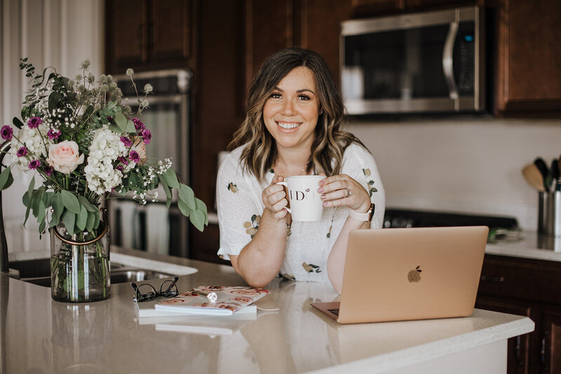 Tucson, Arizona Wedding and Event Planner, Jessica Robertson, J. Robertson Events