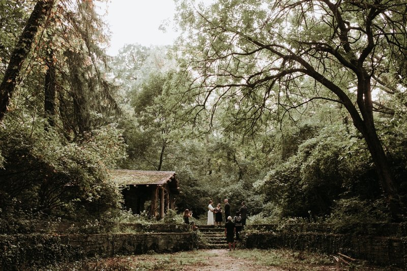 forest-elopement-cincinnati-wedding-photography-20