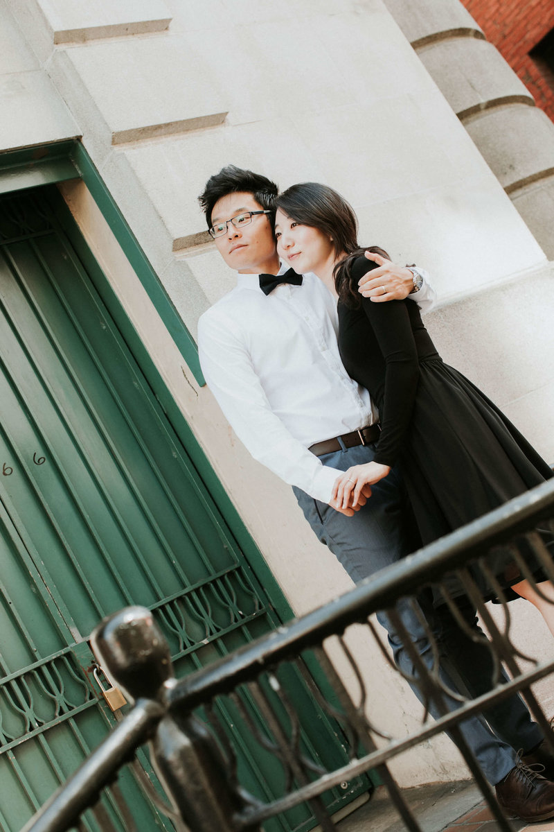 Pioneer_Square_Engagement_Seattle_by_Adina_Preston_Weddings_54