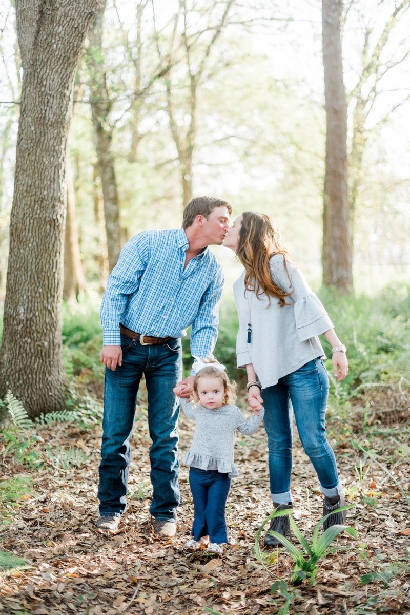 tiffany danielle photography - Vero beach family photographer - stuart family photographer - okeechobee family photographer (83)