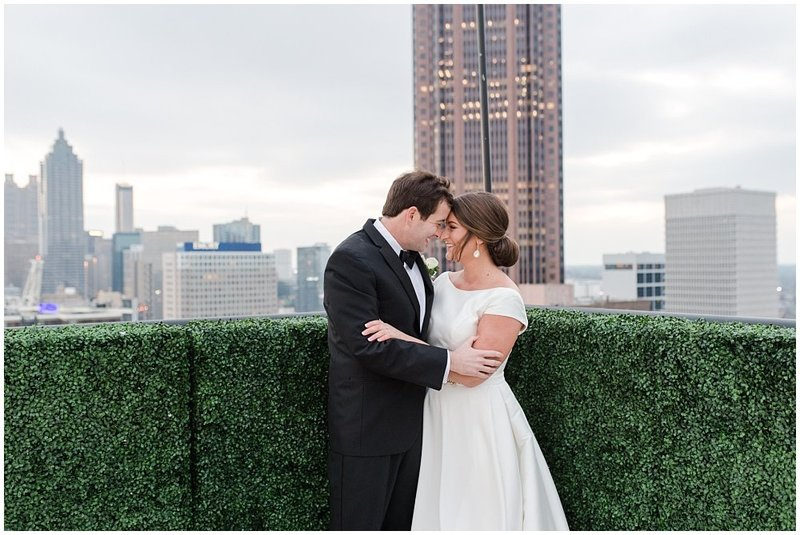 laurabarnesphoto-georgian-terrace-atlanta-new-years-eve-wedding-georgia-photographer-32