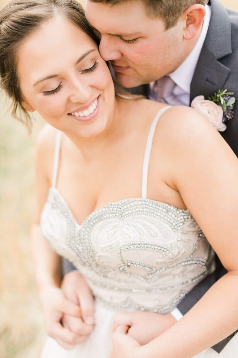 Brown_County_Indiana_The_Wilds_Wedding_Venue_Boho_Spring_Wedding4