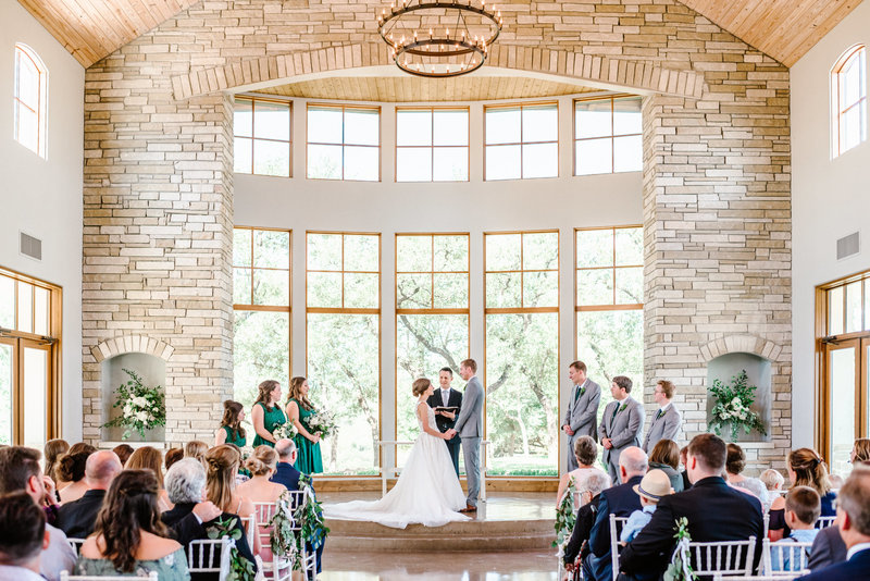Joslyn Holtfort Photography Wedding Venue Austin 100