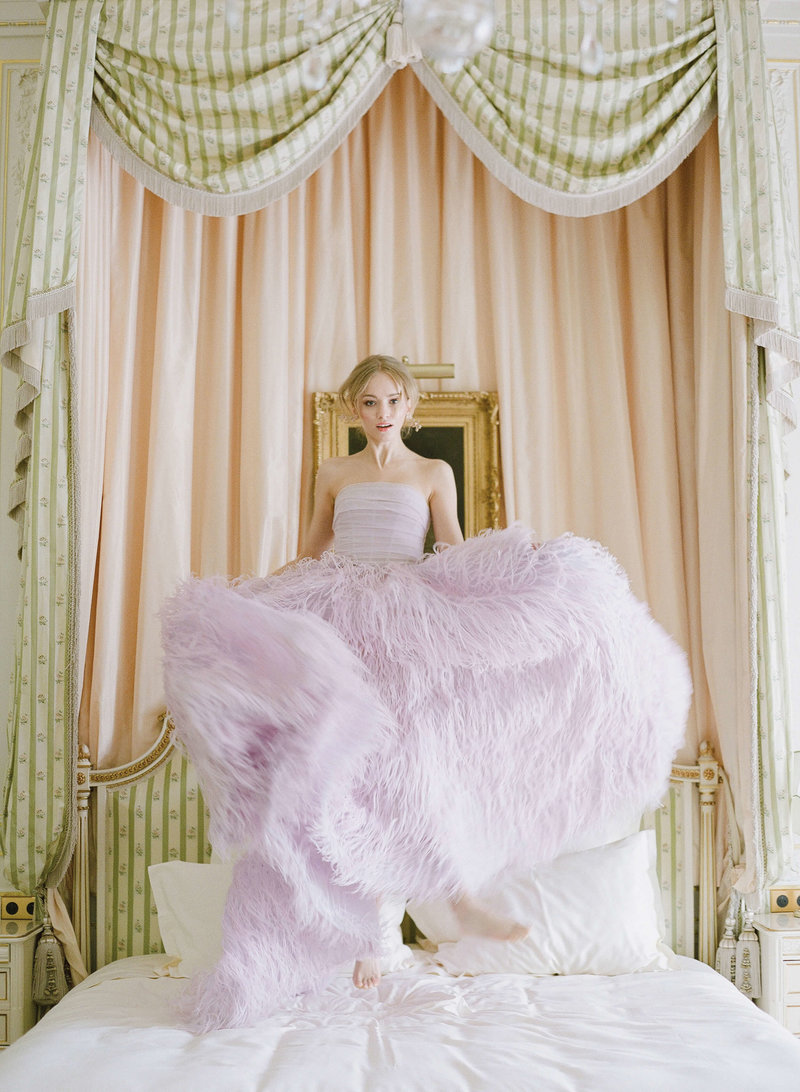 5-KTMerry-FlutterMag-MoniqueLhuillier-Ritz-Paris