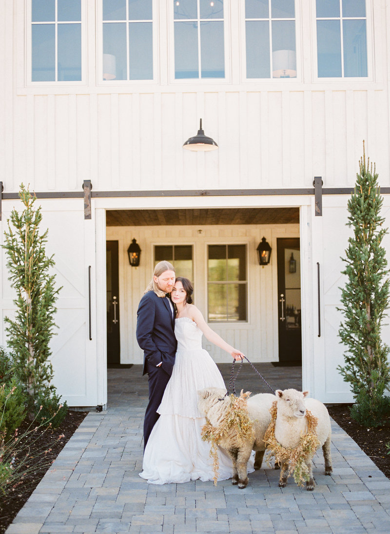 River-Bottom-Ranch-Wedding-StyledShoot-182