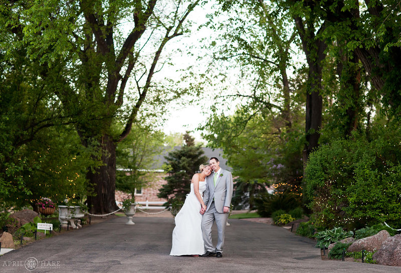 Wedgewood-Tapestry-House-Wedding-Venue-in-LaPorte-Colorado