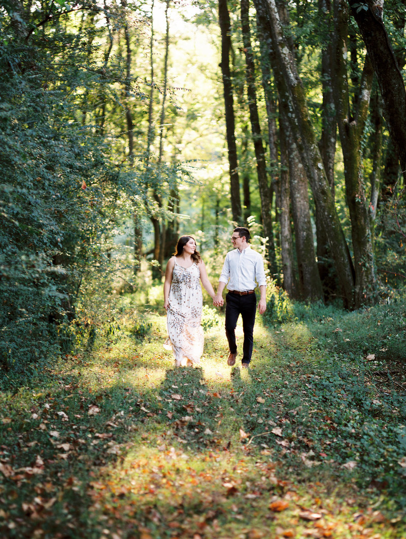 Rachel-Carter-Photography-1818-Farms-Mooresville-Alabama-Engagement-Photographer-42