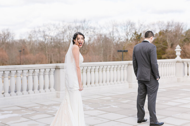 The-Palace-at-Somerset-Park-North-New-Jersey-wedding-photographer-0220