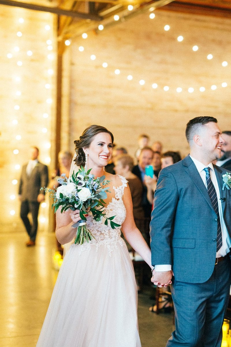 56-Loft-Wisconsin-Wedding-Photographers-Gather-on-Broadway-Loft-James-Stokes-Photography-