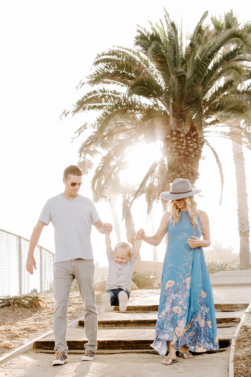 san_diego_family_photography_-7