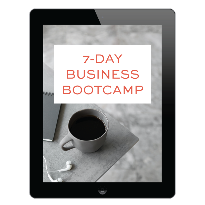 Ben-Hartley-7-Day-Business-Bootcamp