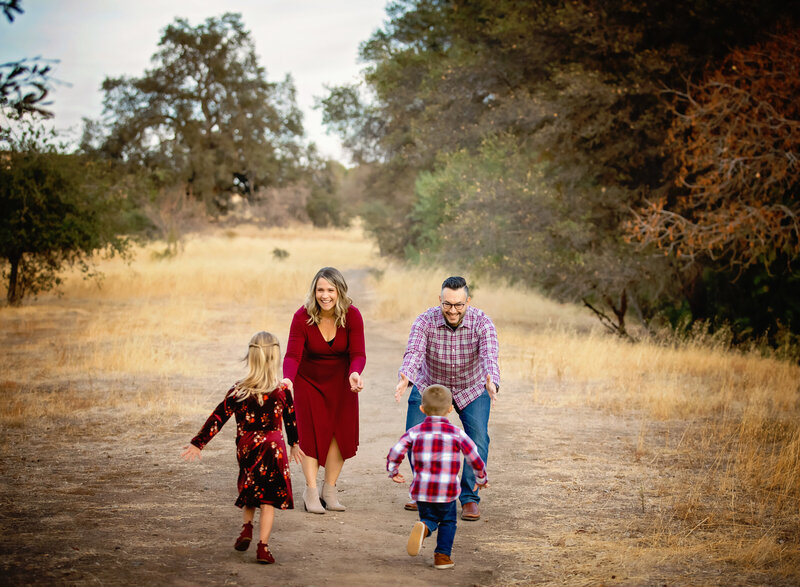 Sacramento-Family-Photographer-8