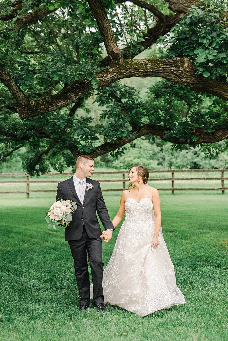 Laura-Dustin-Wedding-Mayowood-Stone-Barn-172