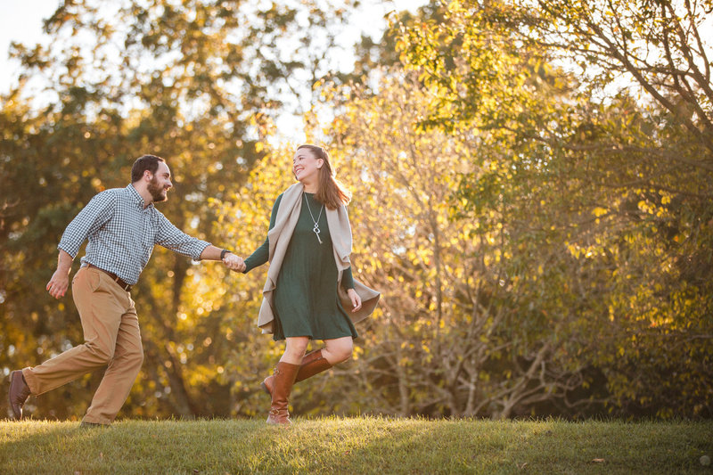engagement photographer maryland
