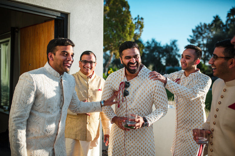 Andaz Indian Wedding Scottsdale-85