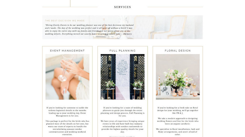 Leftover-Peonies-Showit-5-Website-Template-Services-Page1
