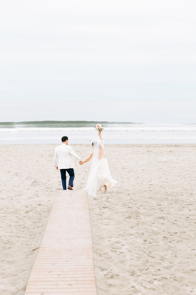 2019-aug23-dunes-club-newport-wedding-photography-rhodeisland-kimlynphotography2277