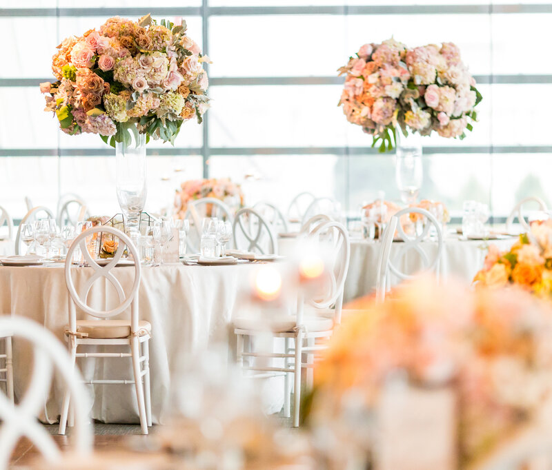 Brielle-Davis-Events-Procopio-Photography-Newseum-wedding-reception