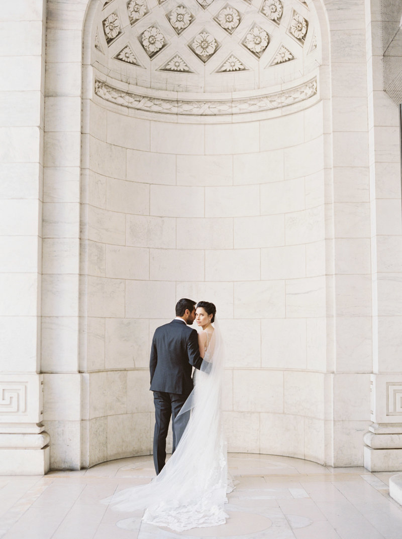 BrandyJacksonPhotography_destinationweddingphotographer_weddingphotographer_luxurywedding_wedding_newyorkweddingphotographer_californiaweddingphotographer_weddingphotographer_-1