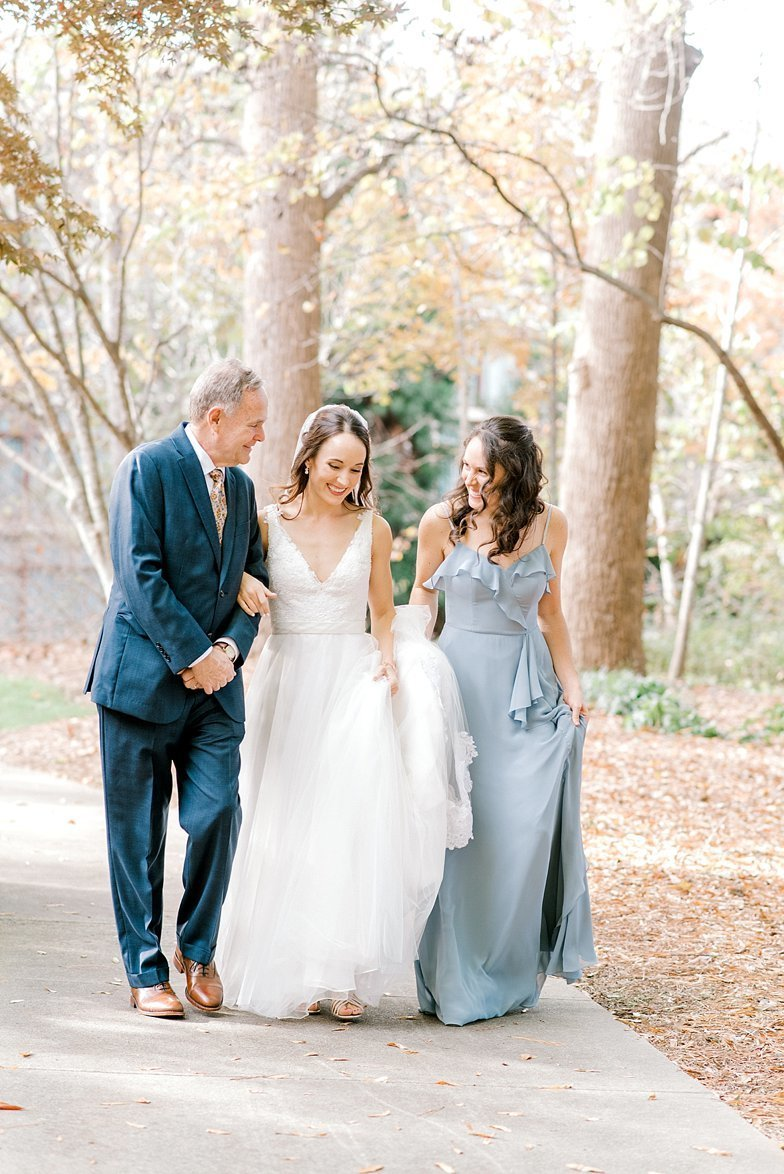 AtlantaWeddingPhotographer_0143