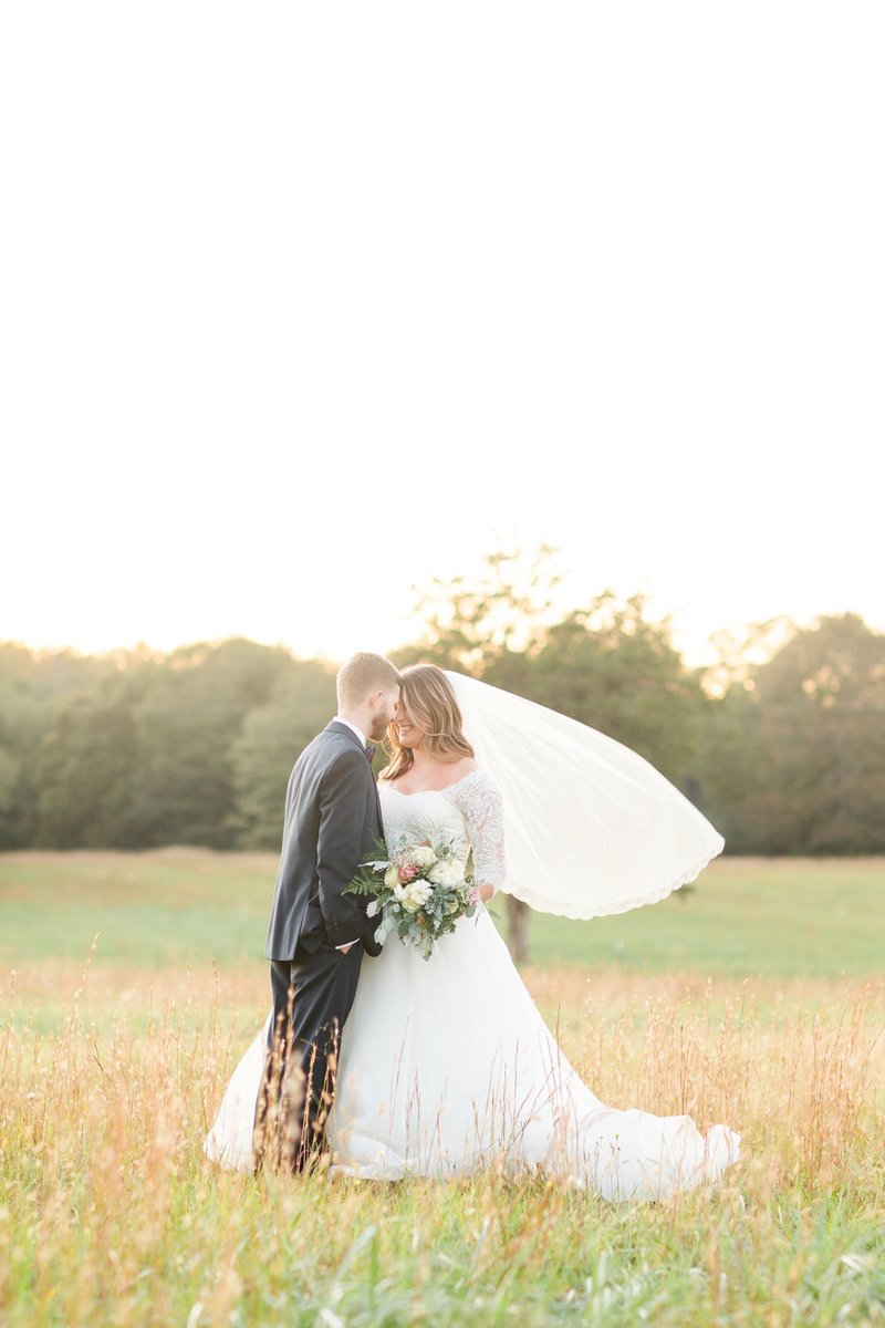 barn-sitton-hill-farm-wedding-south-carolina-photographerphotography-90