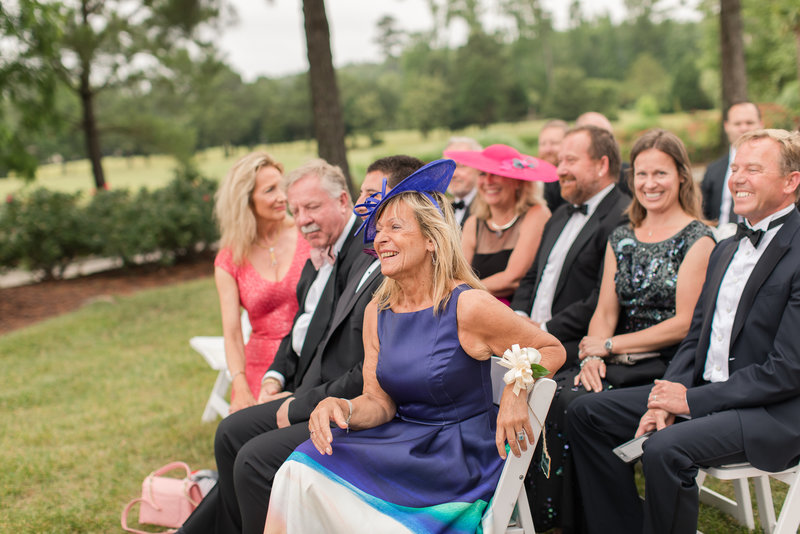 signature-at-west-neck-wedding-kelley-stinson-photography0043