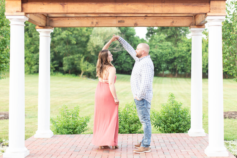 Jordan-Mike-Engagement-Session-blog-75