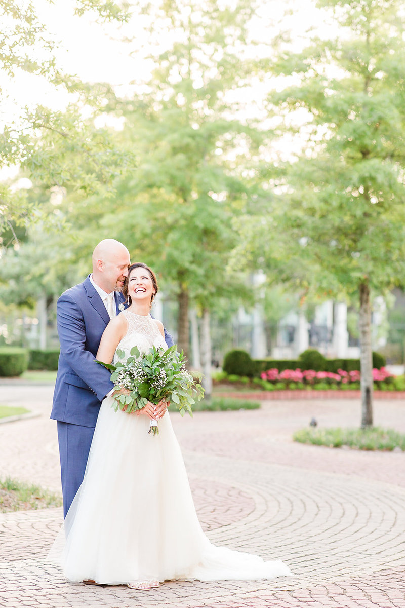 lafayette-louisiana-wedding-portrait-photographer-285A4228
