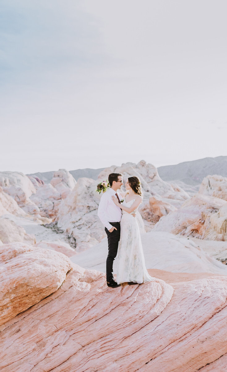 valley-of-fire-wedding-photos-las-vegas-rs (13 of 54)