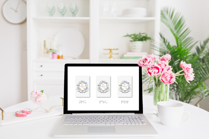 Digital-Wedding-Crest-Files-The-Welcoming-District