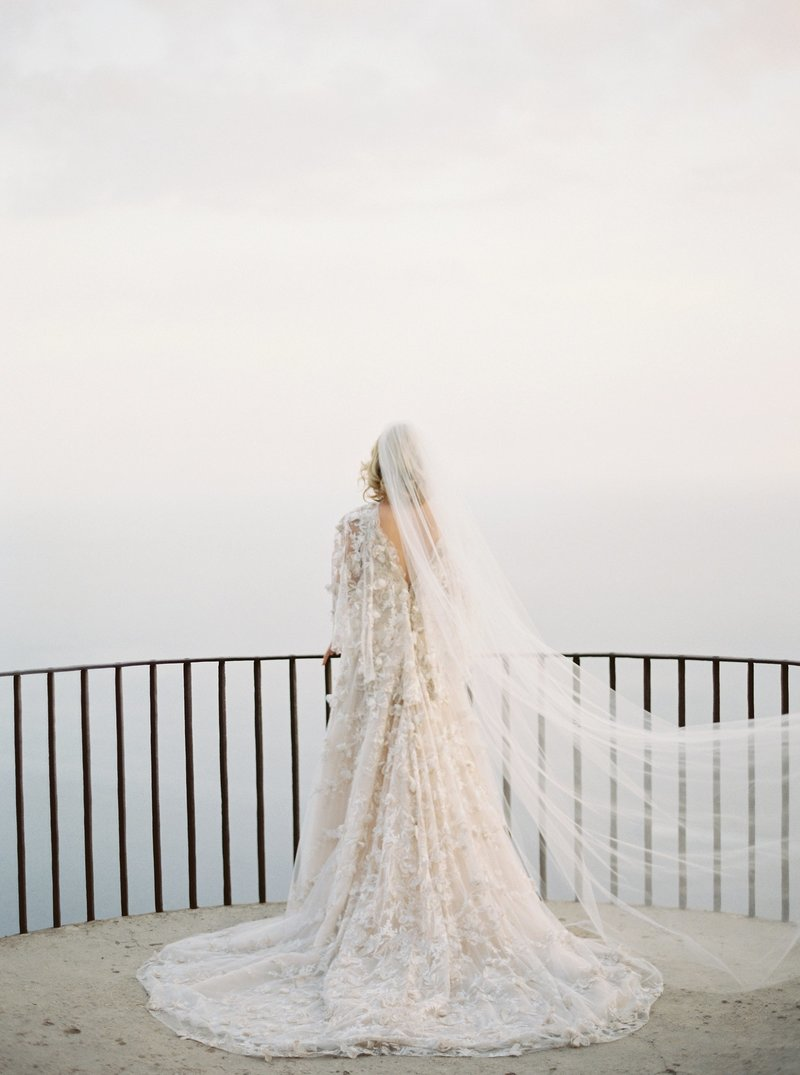 villa.cimbrone.ravello.italy.wedding_0094