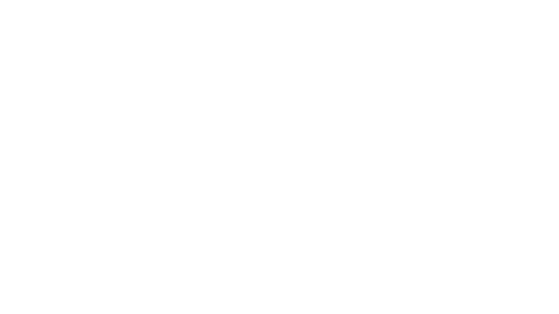 Wedding video company near Philadelphia, PA