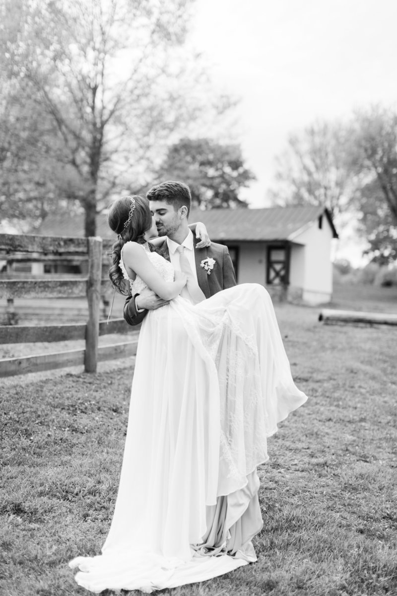 Taylor Luke Northern Virginia Wedding Photographer -104